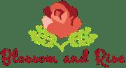 Blossom and Rise,LLC